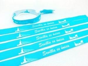 Pulseras-Tejidas-Pulseras-Para-Eventos-Turismo-Sevilla-Es-Única