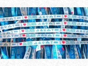 Pulseras-Tejidas-Pulseras-para-Eventos-I-Love-Collados-Pulseras-de-tela-personalizadas