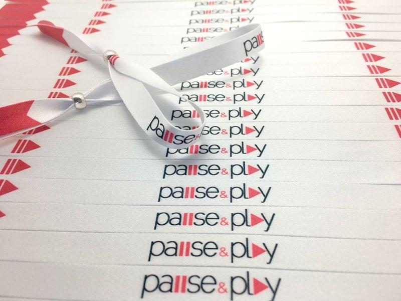Pulseras-de-Tela-Personalizadas-Baratas-Pulseras-Sublimadas-Pulseras-blancas
