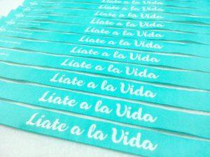 Pulseras-de-tela-con-frases-LIATE-A-LA-VIDA