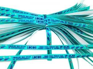 Pulseras-deTela-Personalizadas-Pulseras-Sublimadas-azul-turquesa