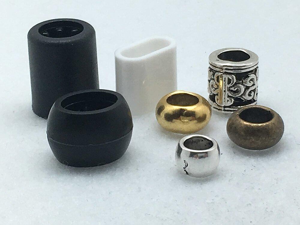 cierres-pulseras-de-tela-personalizadas-baratas-pulseradetela-es