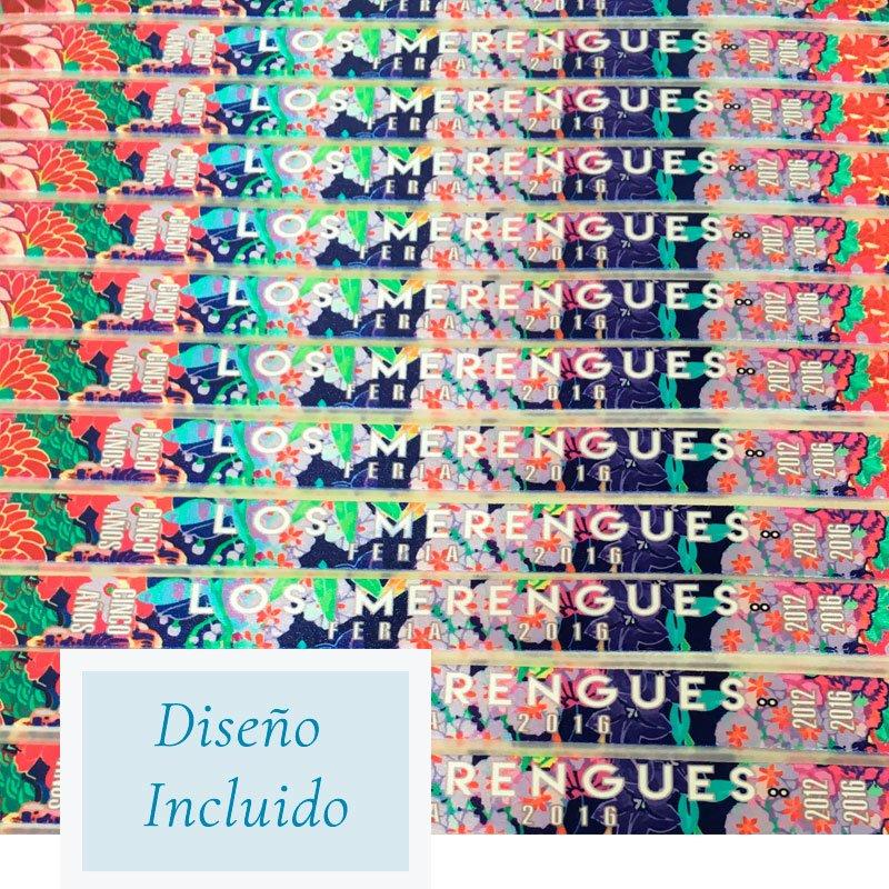 pulseras-de-tela-PERSONALIZADAS-DISEÑO-INCLUIDO