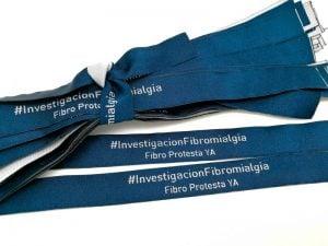 pulseras-de-tela-baratas-pulseras-tejidas-pulseras-solidarias-INVESTIGACION-FIBROMIALGIA