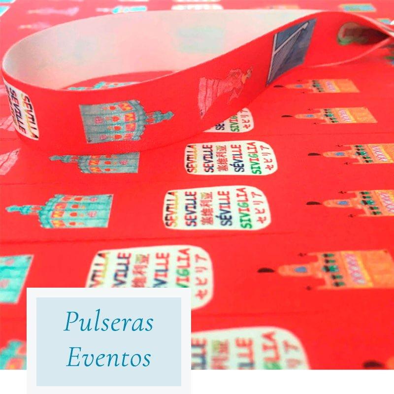 pulseras-de-tela-para-eventos-pulseras-para-empresas-merchandising