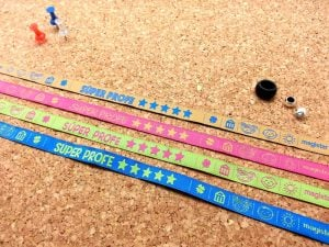 pulseras-de-tela-personalizadas-Super-Profe-Magister-curso-18-19-pulseradetela-es-2