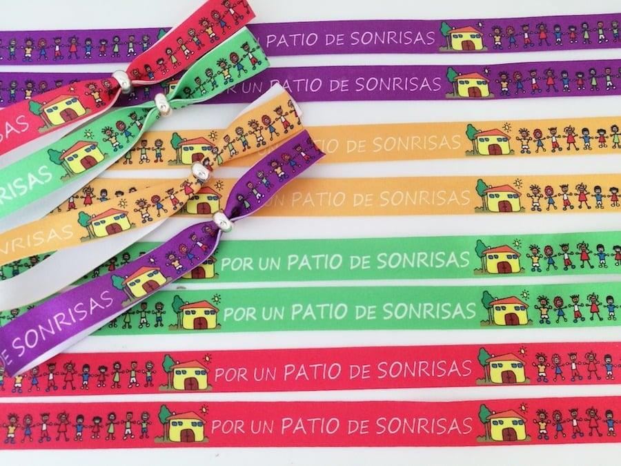 pulseras-de-tela-personalizadas-baratas-pulseras-sublimadas-diseño-pulsera-de-tela