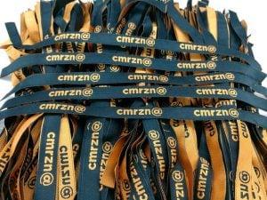pulseras-de-tela-personalizadas-baratas-pulseras-tejidas-CMRZN@