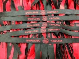pulseras-de-tela-personalizadas-baratas-pulseras-tejidas-pulseras-para-eventos-BARRILEROS-YUNQUERA