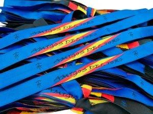 pulseras-de-tela-personalizadas-pulseras-tejidas-baratas-pulseras-para-eventos-AMIGOS-DEL-TORO