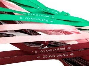 pulseras-de-tela-pulseras-tejidas-baratas-pulseras-para-eventos-GO-AND-EXPLORE