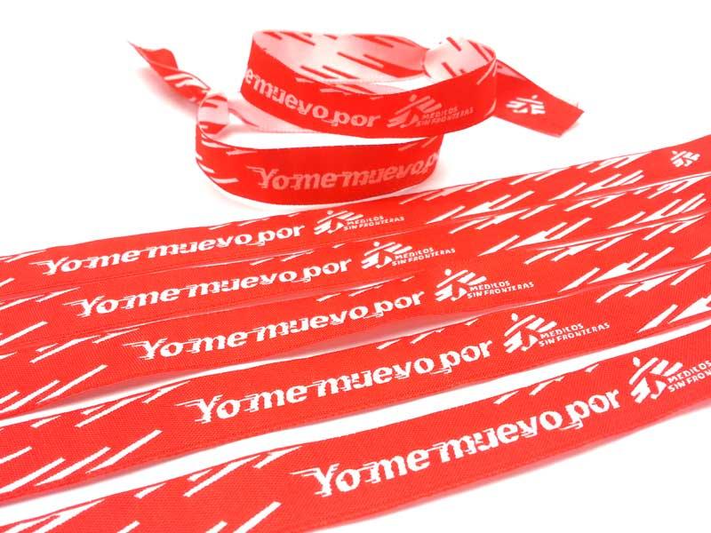 pulseras-de-tela-solidarias-Medicos-Sin-Frontera-Yo-Me-Muevo-Por-Ti-pulseradetela-es