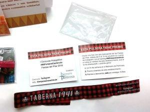 pulseras-de-tela-solidarias-manipulacion-bolsa-carton-cierre-Mi-Pulsera-Cachirulo-2