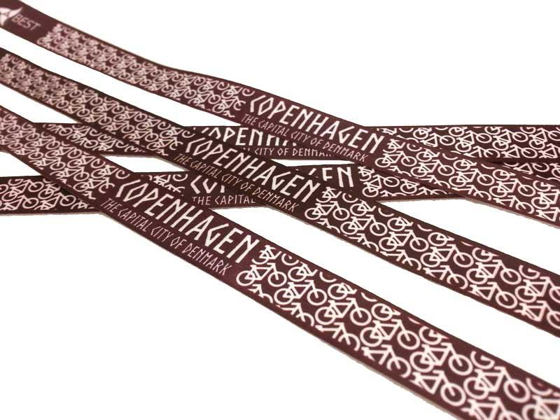 pulseras-marron-pulseras-de-tela-personalizadas-pulseras-sublimadas