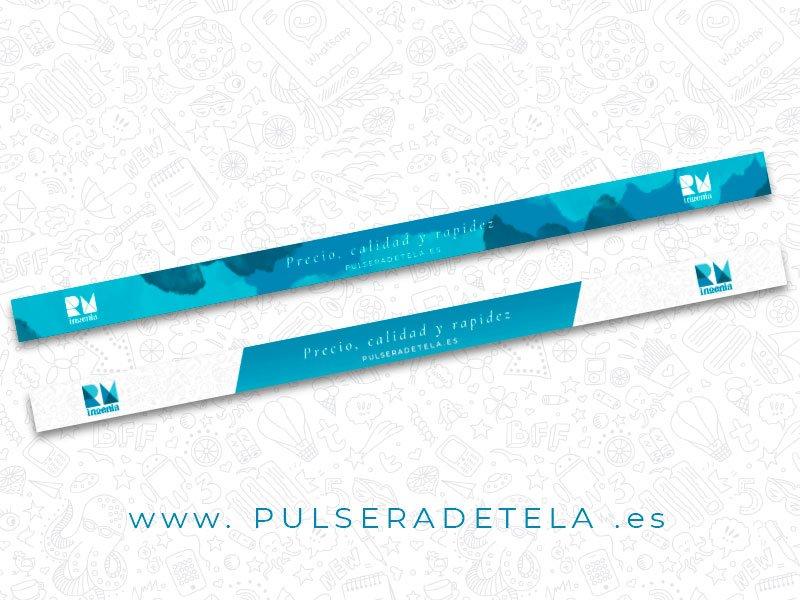 fases-de-creacion-de-las-pulseras-de-tela-RM-Ingenia-1