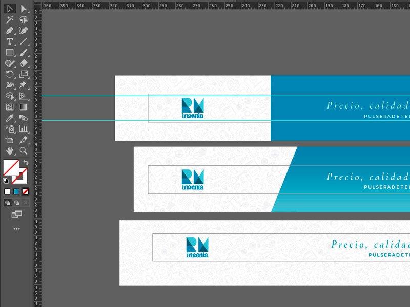 fases-de-creacion-de-las-pulseras-de-tela-RM-Ingenia-diseño-1