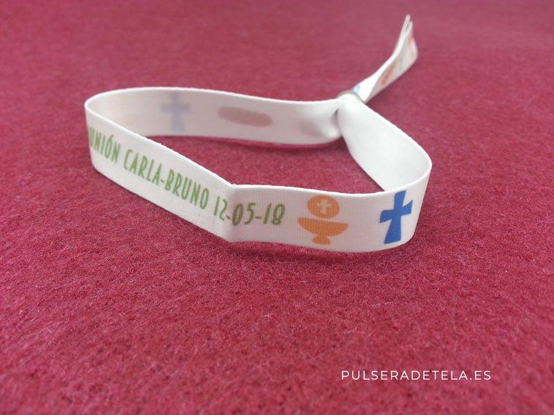 pulseras-de-tela-para-comuniones-ICONOS-pulseradetela-es-1