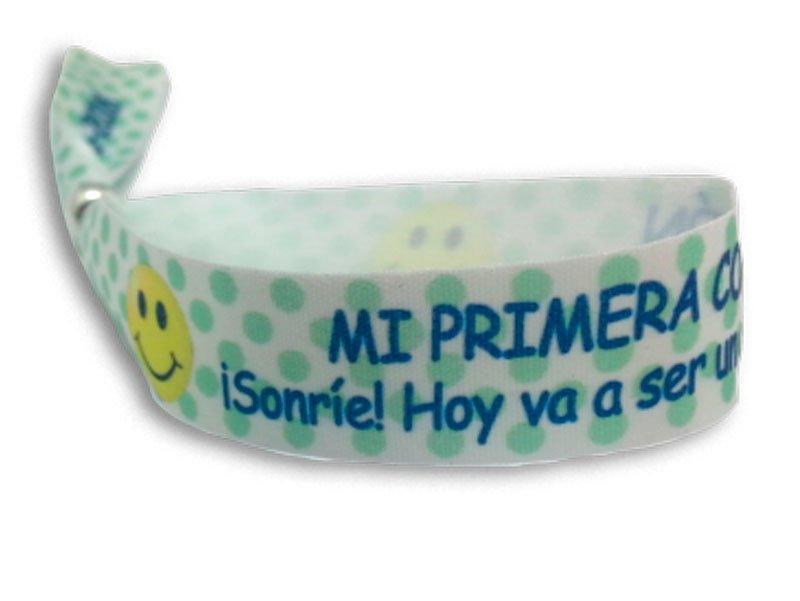 pulseras-de-tela-para-comuniones-Sonrie-pulseradetela-es-2