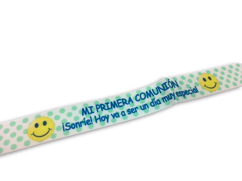 pulseras-de-tela-para-comuniones-Sonrie-pulseradetela-es-3