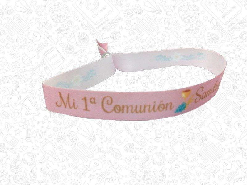 pulseras-de-tela-para-mi-primera-comunion-pulseradetela-es-3