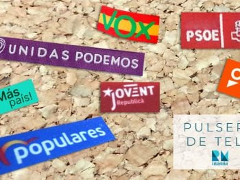 pulseras-de-tela-personalizadas-para-elecciones-de-partidos-politicos-pulseradetela-es-800X450