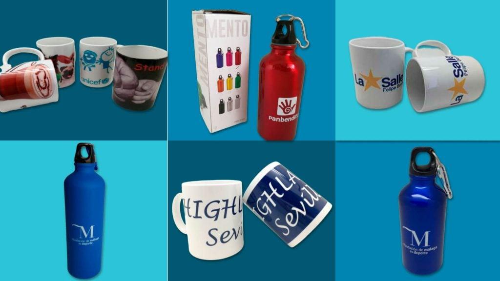 montaje-productos-tazas-personalizadas-merchandising-ingeniatuza-es