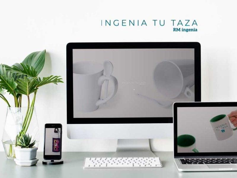 sitio-web-para-comprar-tazas-personalizadas--ingeniatutaza-es-2