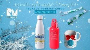 Articulos-para-regalar-en-Navidad-Regalos-Publicitarios-RM-Ingenia-pulseradetela-es