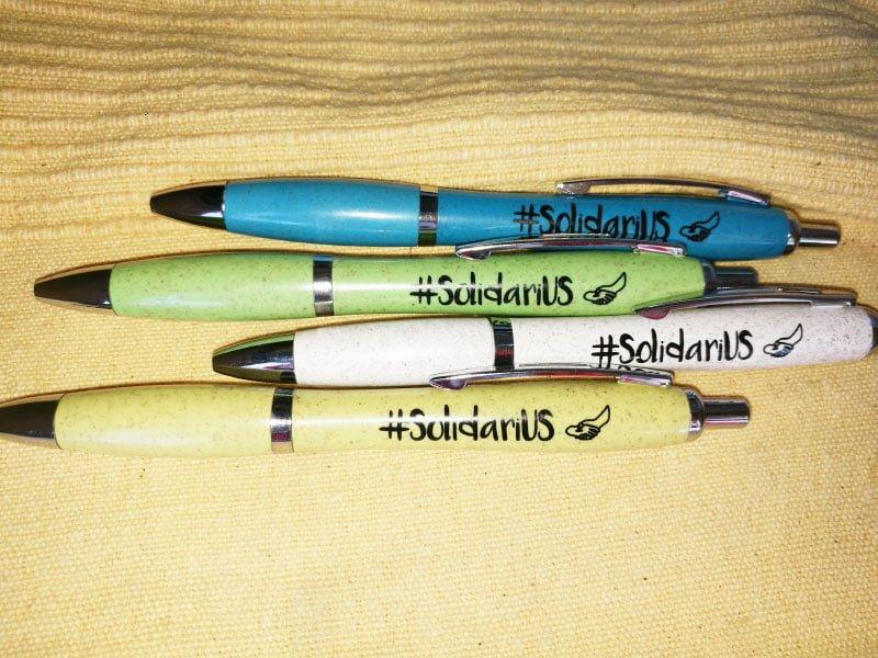 boligrafos-personalizados-serigrafiados-regalos-promocionales-SolidariUS