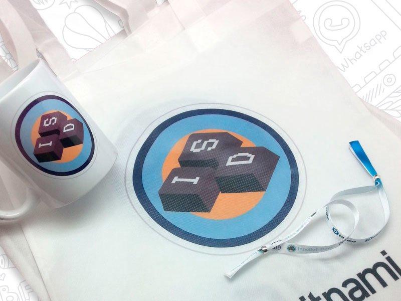 bolsas-tazas-pulseras-personalizadas-rmingenia-pulseradetela_es