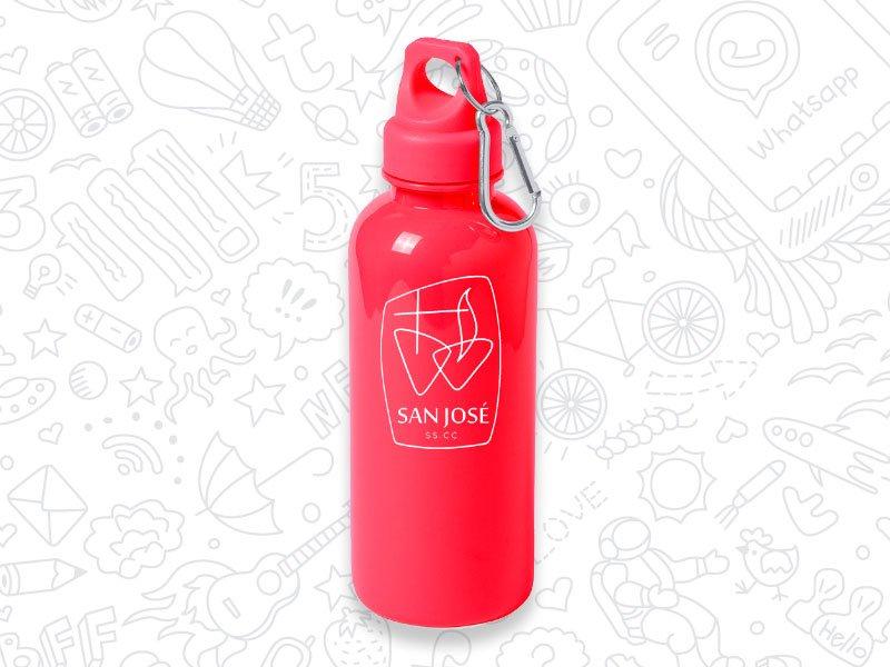 botella-personalizada-rm-ingenia-regalos-publicitarios