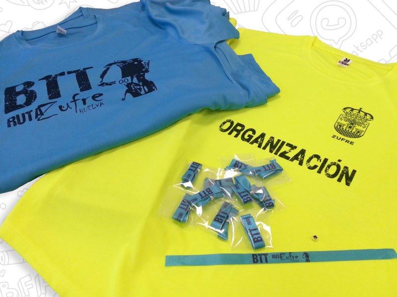 camisetas-personalizadas-eventos-carreras-regalos-promocionales-rmingenia_com