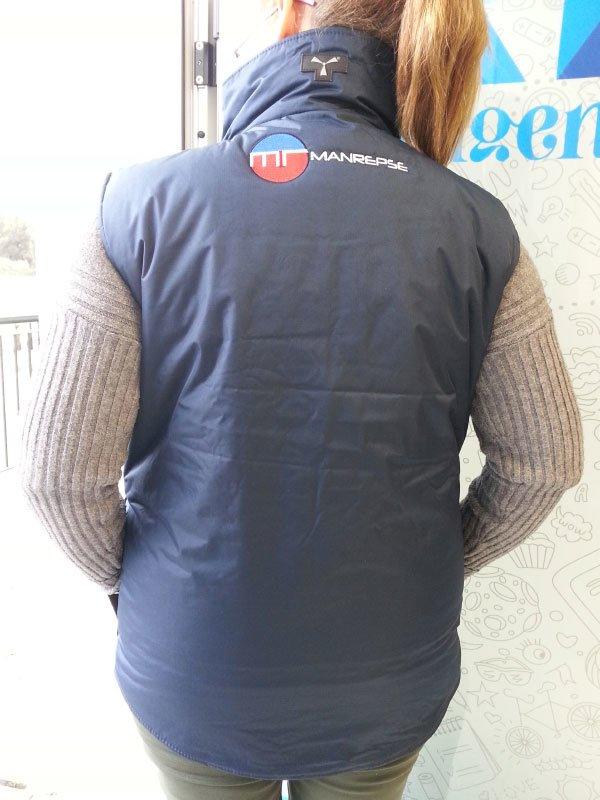 ropa-de-trabajo-personalizada-chaleco-sin-mangas-RM-Ingenia