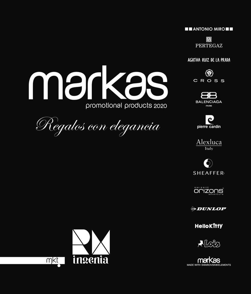 markas-iberia-neutral-1-RM-Ingenia