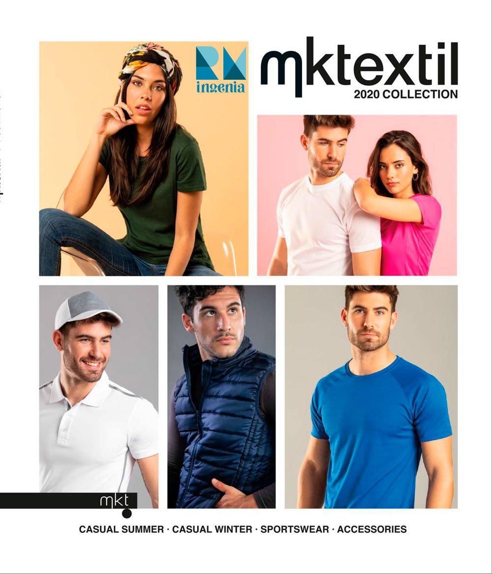 textil-catalogue-2020-iberia-sp-1-RM-Ingenia