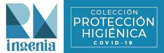 LOGO-RM-INGENIA-PROTECCION-HIGIENICA-COVID-19