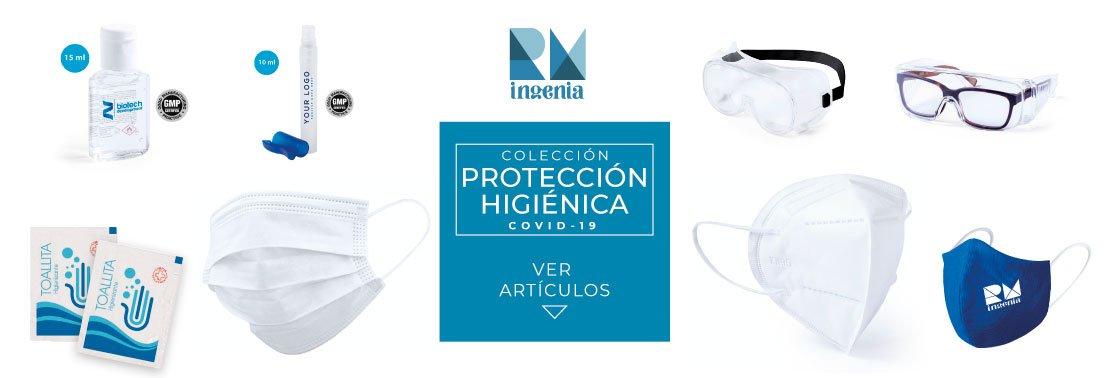 SLIDER-RM-INGENIA-PROTECCION-HIGIENICA-COVID-19