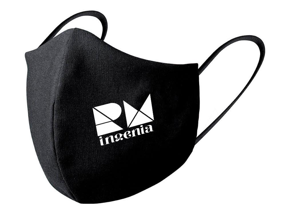 mascarillas-reutilizables-PERSONALIZADAS-RM2577-negra-RM-INGENIA