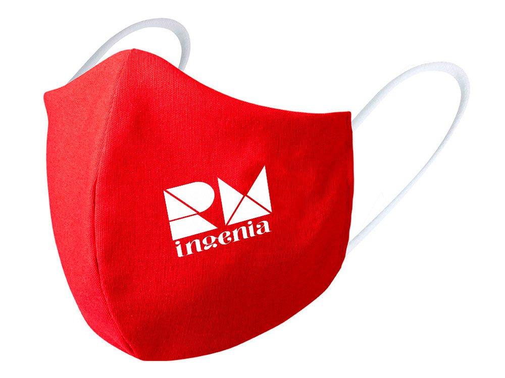 mascarillas-reutilizables-PERSONALIZADAS-RM2577-roja-RM-INGENIA