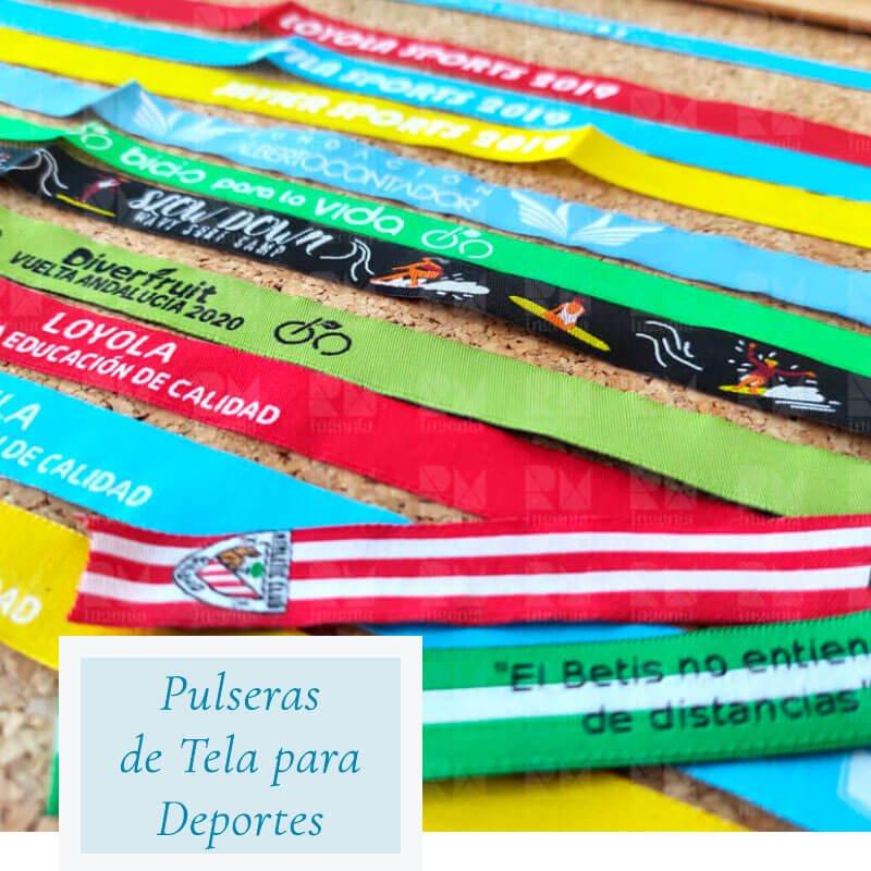 Montaje-pulseras-de-tela-personalizadas-para-deportes-sevilla-diseño-incluido
