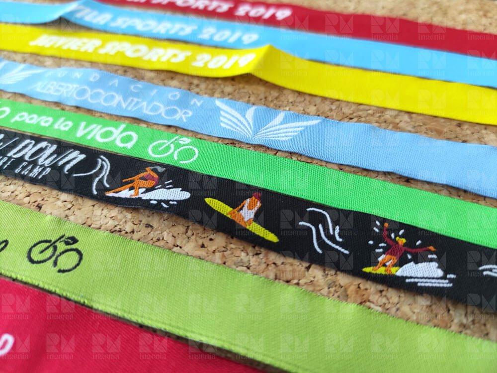 pulseras-de-tela-personalizadas-para-deportes-pulseradetela