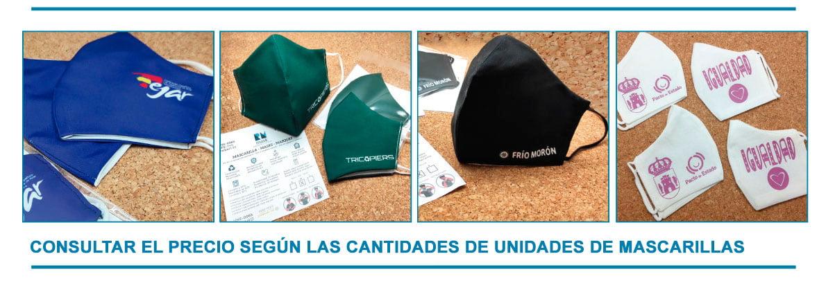 mascarilla-HOMOLOGADA-reutilizable-personalizadA