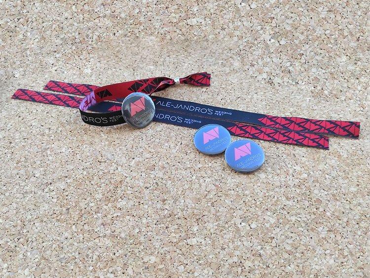 pulseras-de-tela-personalizadas-pulseras-para-bodas-ALE-JANDROS-pulseradetela-es