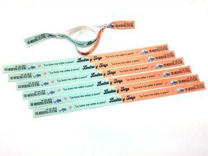 pulseras-de-tela-personalizadas-pulseras-para-bodas-The-Wedding-Festival-pulseradetela-es