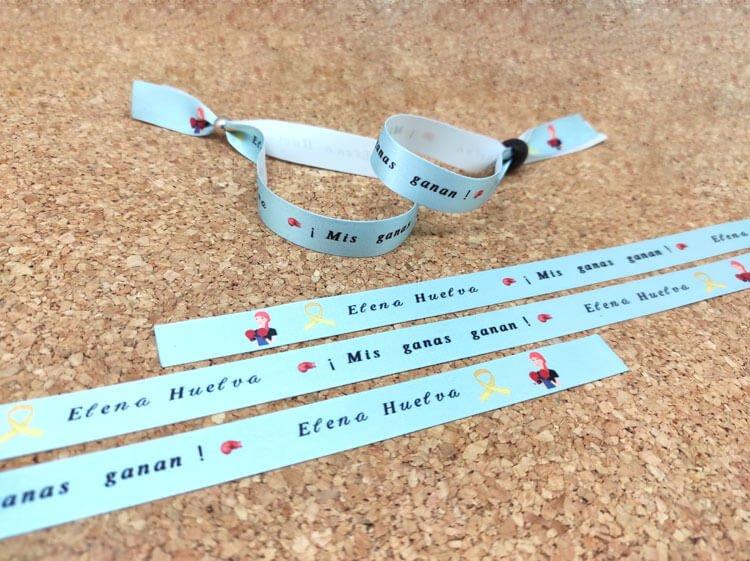 pulseras-de-tela-solidarias-personalizadas-elena-huelva-mis-ganas-ganan