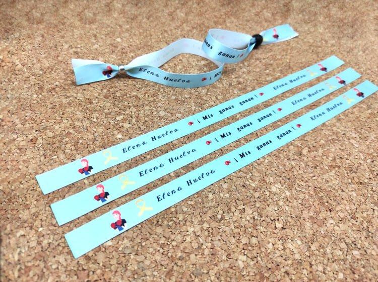 pulseras-de-tela-solidarias-personalizadas-elena-huelva-mis-ganas-ganan-2