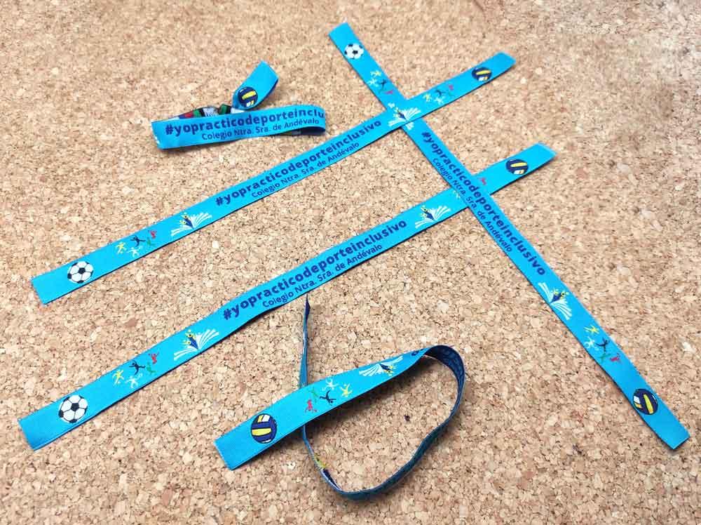 pulseras-de-tela-personalizadas-pulseras-solidarias-yopracticodeporteinclusivo-pulseradetela_Es-1