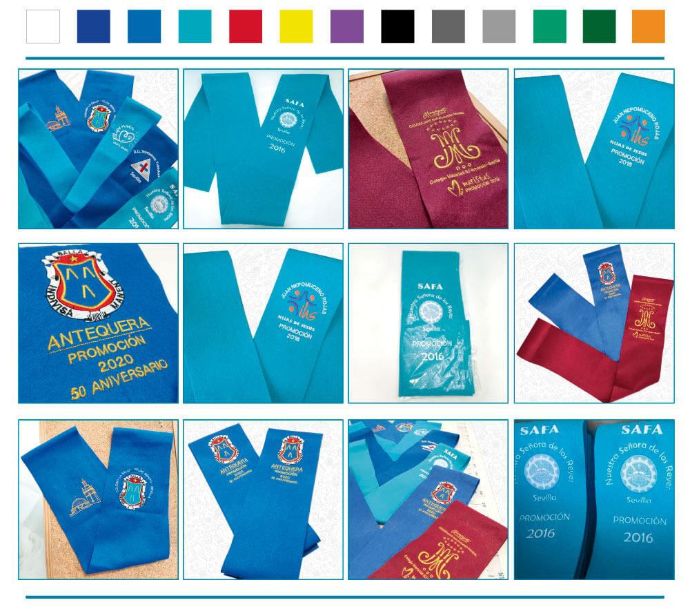 colores-Becas-de-Graduación-RM-INGENIA-productos-personalizados