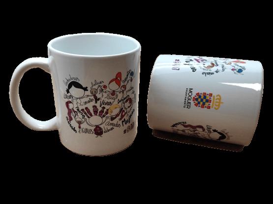 tazas-personalizadas-baratas-Moguer-8M-Día-De-La-Mujer-RM-INGENIA