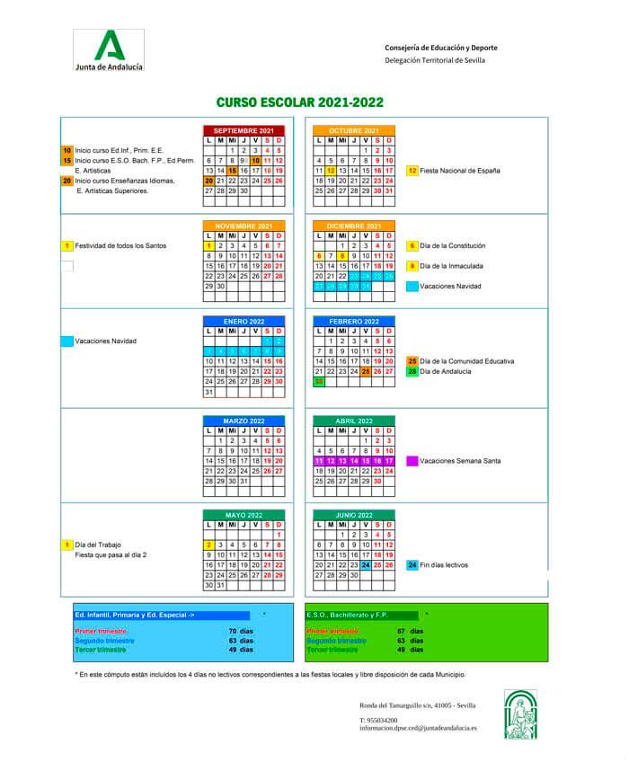 calendario-escolar-2021-2022-Sevilla-Andalucía-pulseras-de-tela-personalizadas-pulseradetela_es-RM-INGENIA